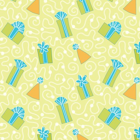 Rrspoonflower_birthday.ai_shop_preview