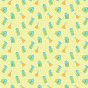 Rrspoonflower_birthday.ai_shop_thumb