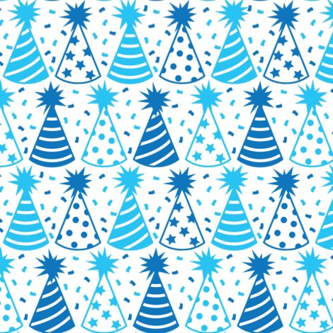 Rparty_hats_arranged_shop_preview