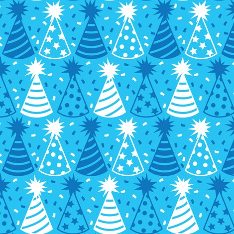 Rrrparty_hats_arranged_lt_blue_shop_preview