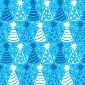 Rrrparty_hats_arranged_lt_blue_shop_thumb