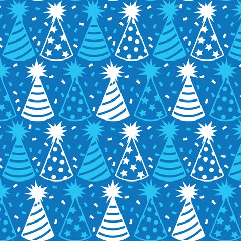 Rparty_hats_arranged_dk_blue_shop_preview