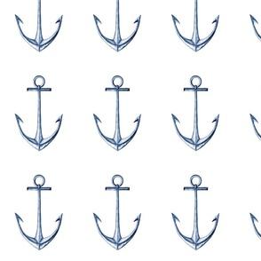 Anchor_Art