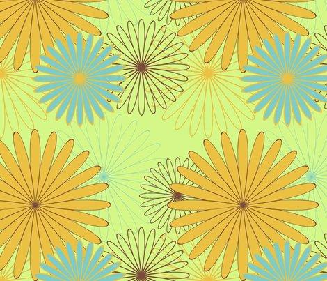 Floral2_shop_preview
