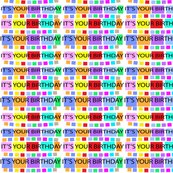 Rrsoobloo_happy_birthday_three_a-01_shop_thumb