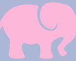 Pink-elephant-hi_thumb