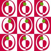 modern_apple