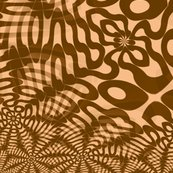 Rrbrown_fractal_shop_thumb
