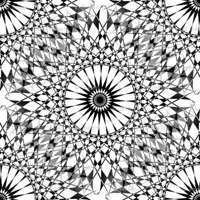 Monospectral