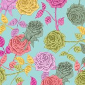 Rrroses_blue_shop_thumb