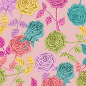 Rroses_pink_shop_thumb