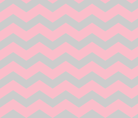 Chevy Baby Girl fabric by natitys on Spoonflower - custom fabric