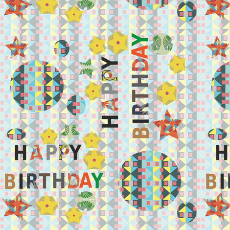 giftwrap_final fabric by inky_mouse on Spoonflower - custom fabric