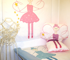 Sparklelilac_fairy_decal_4_copy_comment_301074_thumb