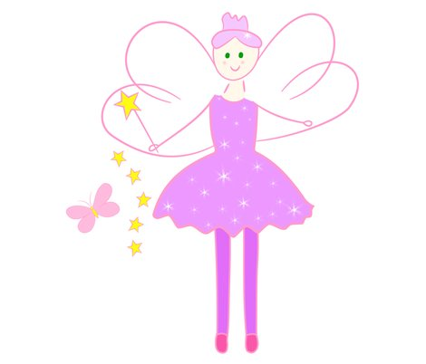 Sparklelilac_fairy_decal_4_copy_shop_preview