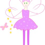 Sparklelilac_fairy_decal_4_copy_shop_thumb