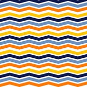 Ziggwhiteyellowblueorange_shop_thumb