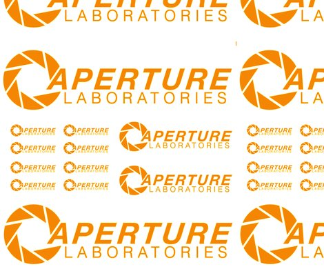 Aperture_labs_orange_shop_preview