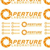 Aperture_labs_orange_shop_thumb