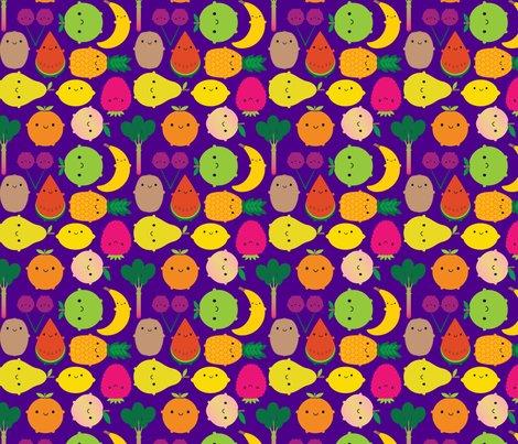 Fruitbowl-purple_shop_preview