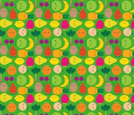 Fruitbowl-green_shop_preview