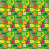 Fruitbowl-green_shop_thumb