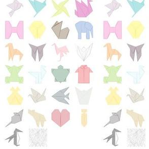 OrigamiLove