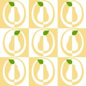 modern_pear