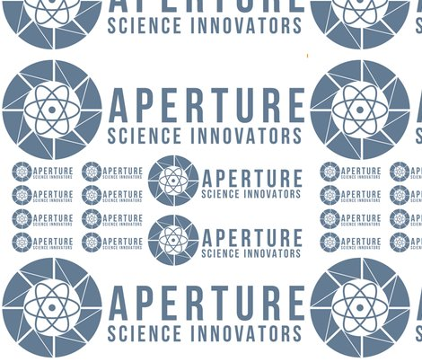 Aperture_labs_science_shop_preview