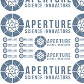 Aperture_labs_science_shop_thumb