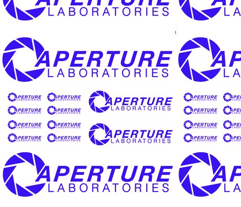 Aperture_labs_blue_shop_preview