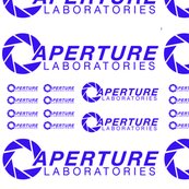 Aperture_labs_blue_shop_thumb