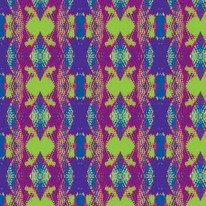 spraypaint_squares klaidescope-snakeskin-halfbrick