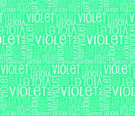 Rgreen4violet_shop_preview
