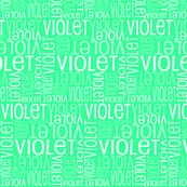 Rgreen4violet_shop_thumb