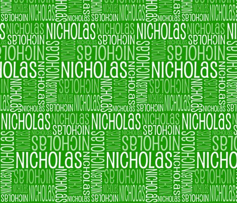 Rgreen14nicholas_shop_preview