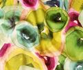 Rrbigflowers_comment_420115_thumb