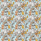 Puppies_color_blue_shop_thumb