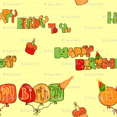Birthday_FIN