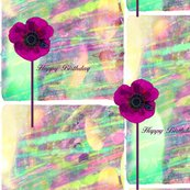 Rrrbirthday_wrap_shop_thumb