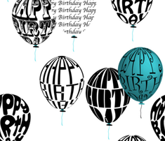 Rrrhappy_balloons_blue_white_comment_290613_thumb