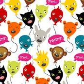 Rrrrsf_birthday_balloons_3600_shop_thumb