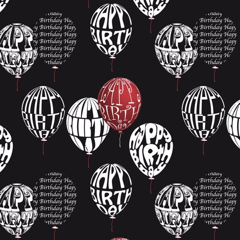 Rhappy_balloons_black_red_shop_preview