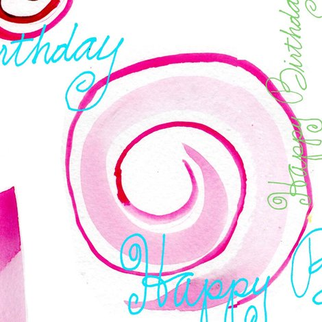 Rrrrrrrrrrhave_an_artsy_birthday_shop_preview