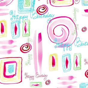 Have_an_artsy_birthday