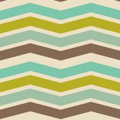 Ziggcreambrownbluegreen_shop_thumb