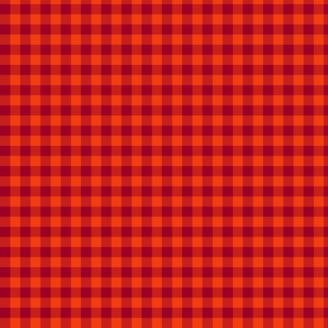 Rindpaint-gingham-rorange-darkred_shop_preview
