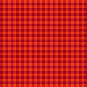 Rindpaint-gingham-rorange-darkred_shop_thumb