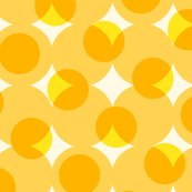 0_fix_dots-yellows_with_ffb400-ffe61a_shop_thumb