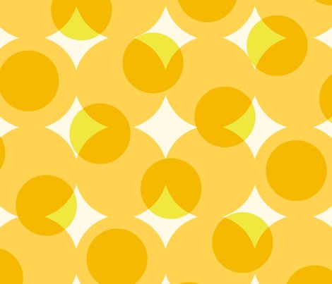 R0_fix_dots-yellows_hugest_shop_preview
